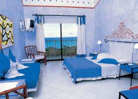 BRISAS DEL CARIBE Varadero rooms