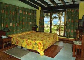 Club Kawama Resort Varadero rooms