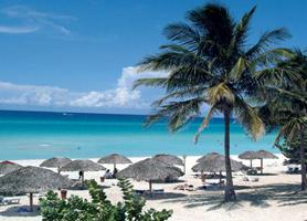 Club Kawama Varadero Beach