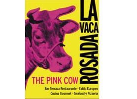 Paladar La Vaca Rosada Varadero review